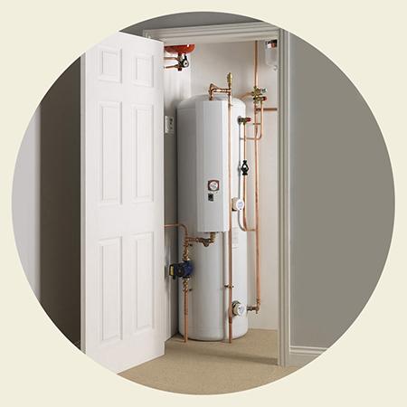electric-boiler
