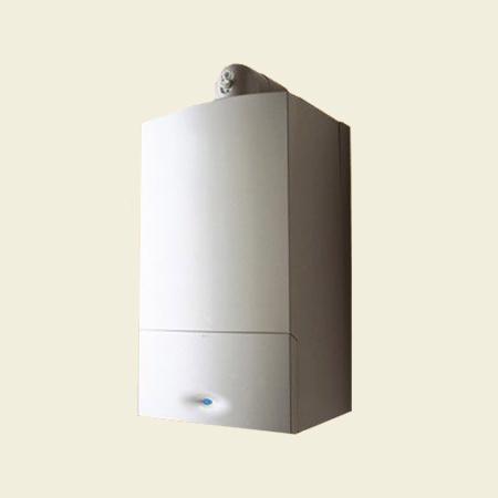 regular-boiler