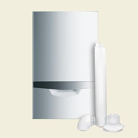 system-boiler